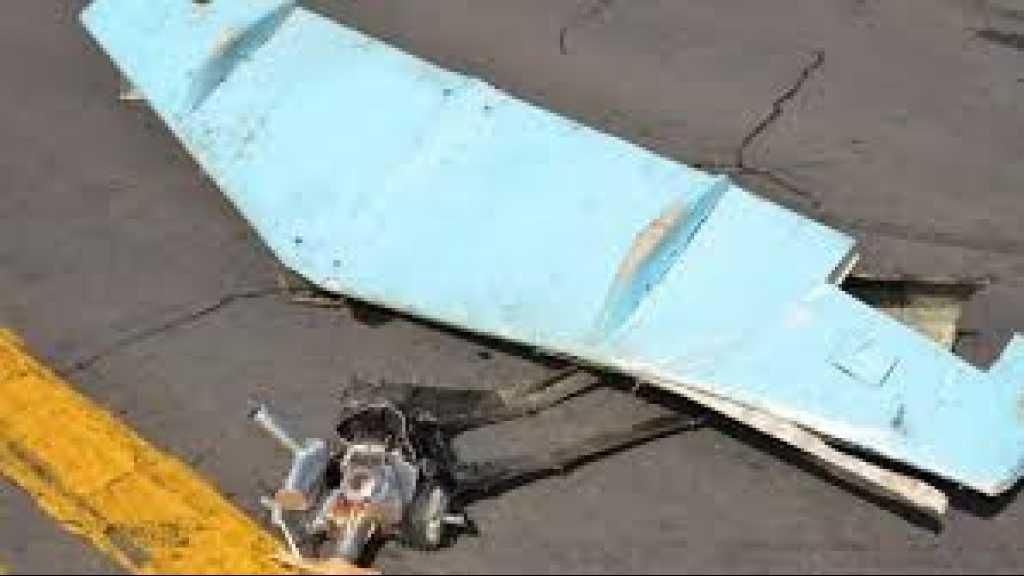 Yemen: Drone Operations Target Saudi Airport, Air Base