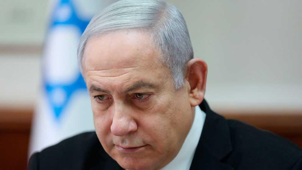 'Israeli' Elections: Netanyahu's Likud Support Drops, Deadlock Continues