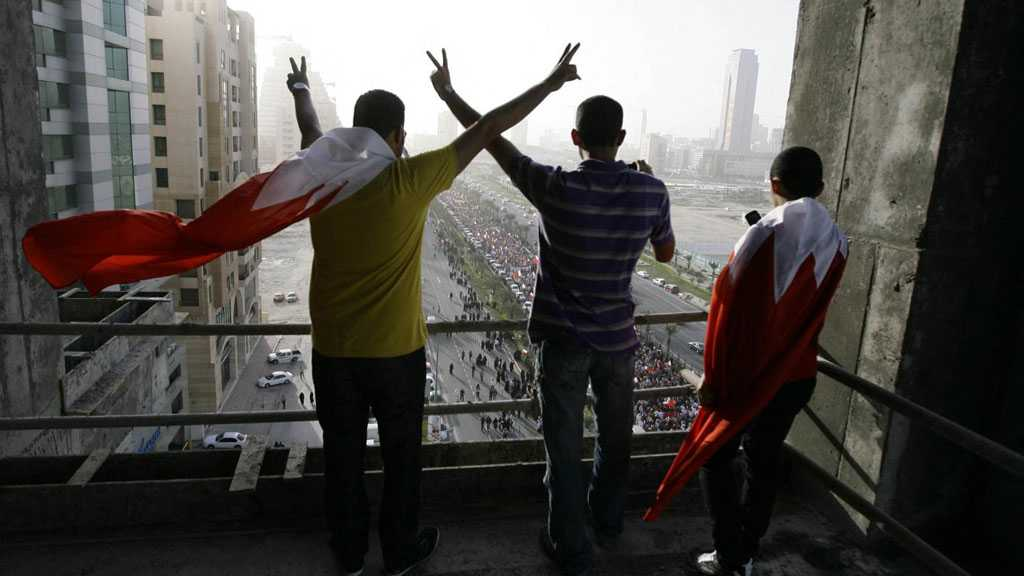 Bahrain: 10 Years On, Pro-Democracy Movement Has Been Crushed