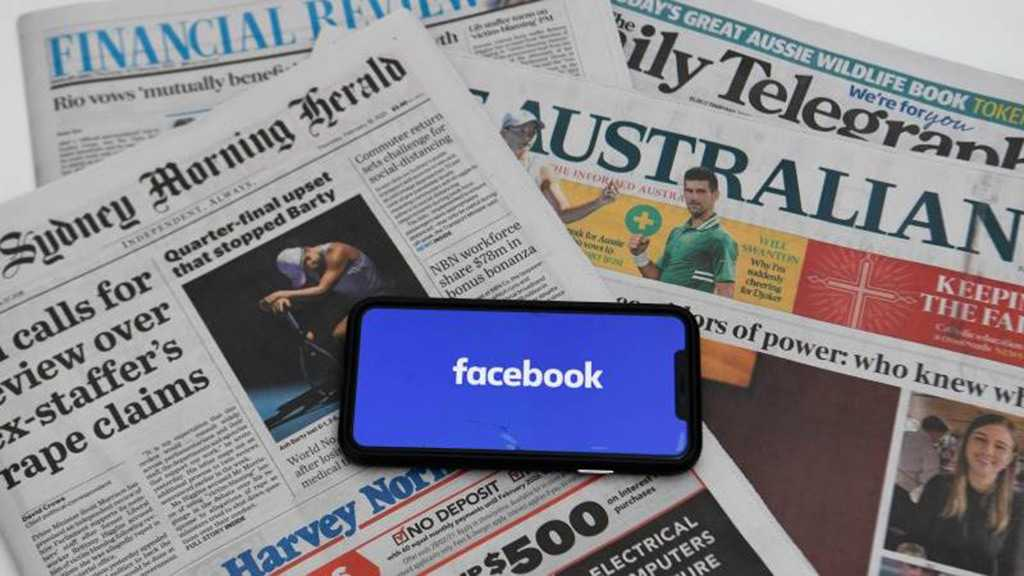 Facebook to Lift Ban on News Pages in Australia