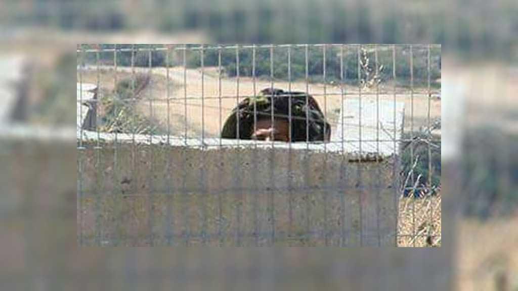"""Israel"" Barks Loud: Gantz Warns Hezbollah, Lebanese Civilians"
