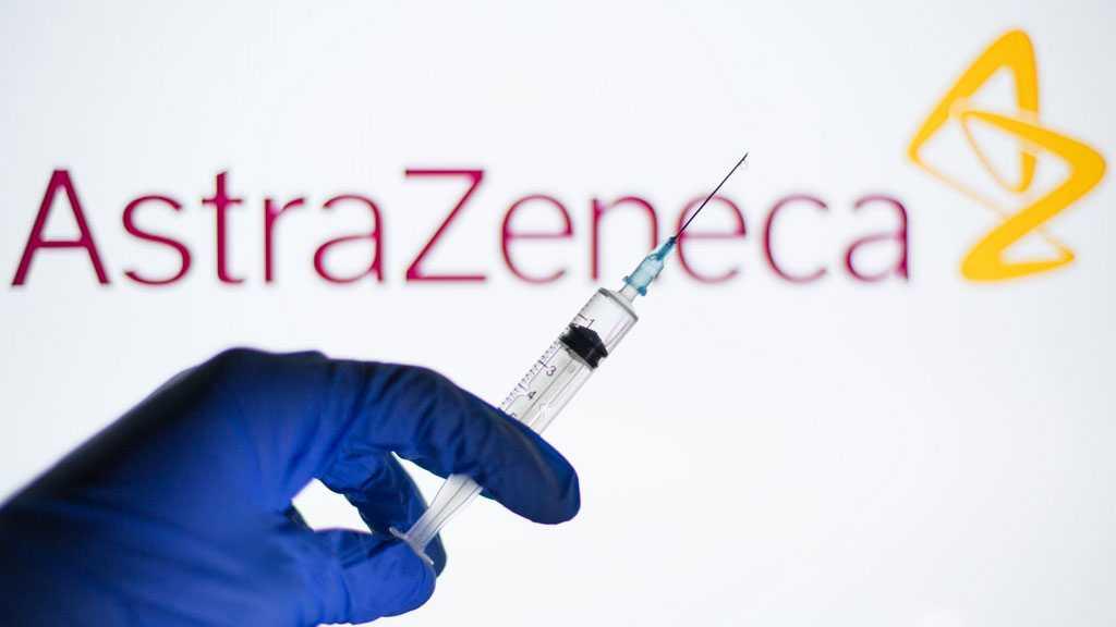 AstraZeneca Warns EU of 50% Shortfall in COVID-19 Jab Deliveries in Second Quarter - Report