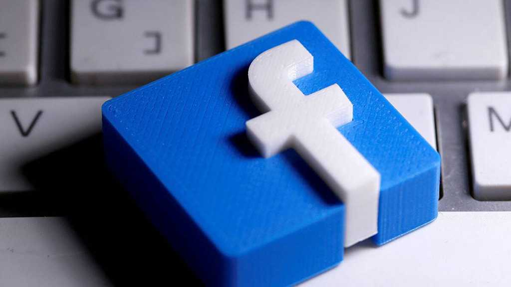Sweden, Denmark Preparing Australian-Style Laws Regarding FB