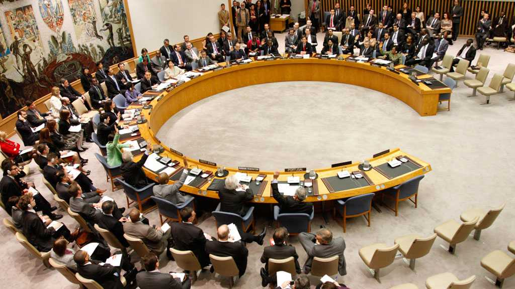 Nearly 140 NGOs Urge UNSC to Impose Arms Embargo on Myanmar