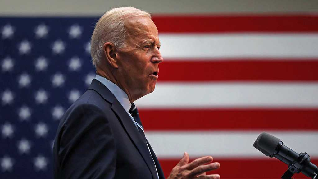 Candidate Biden Called Saudi Arabia a 'Pariah'. He Now Has to Deal With It.