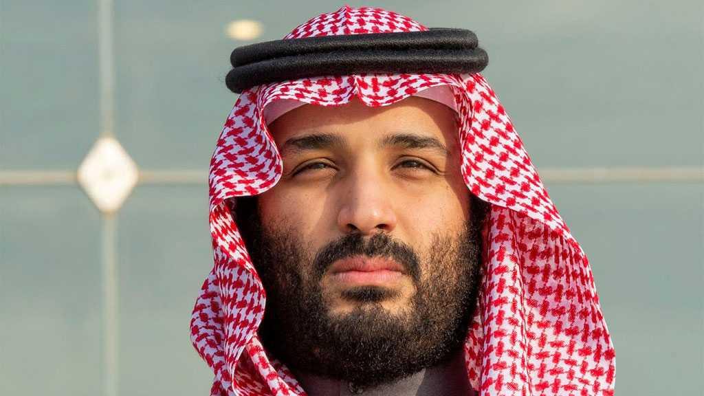 What the Release of Khashoggi Intelligence Report Says About Saudi Arabia's 'Bungling Sadist' – And Washington