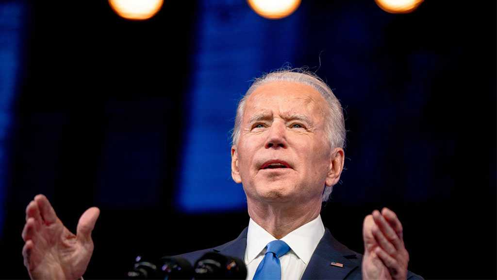 Biden NOT to Sanction MBS, To Use 'More Effective' Tools