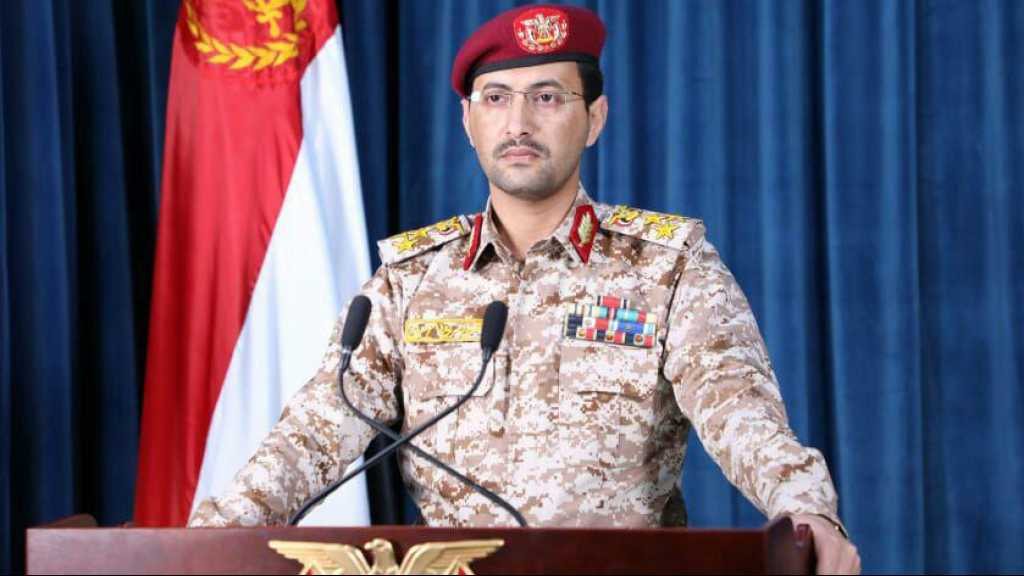 "Yemeni Resistance Continues Retaliation: ""Op Balance of Deterrence 5"" Successfully Pounds Saudi Depth"