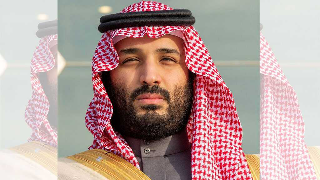 Biden's Message to MBS: Your Impunity in Washington Is Over