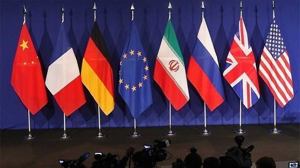 Iran FM Spox: Time Not Suitable For Unofficial Meeting with EU, US Officials on JCPOA