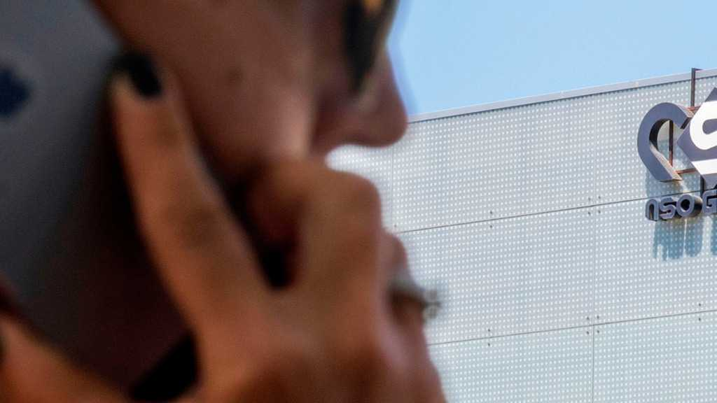 """""""Israeli"""" Spyware Firm NSO Group Faces Renewed US Scrutiny"""