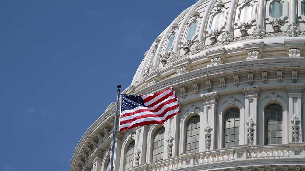 US Senators Re-Introduce Bill to Repeal War Authorization Powers