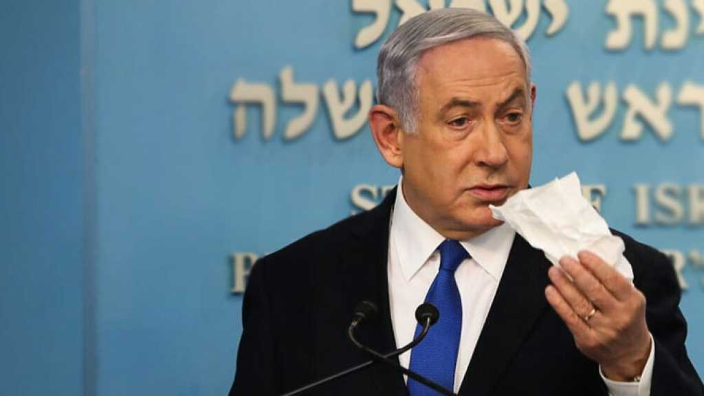 Media Polls Predict Doom & Gloom for Netanyahu during Upcoming Election Campaign
