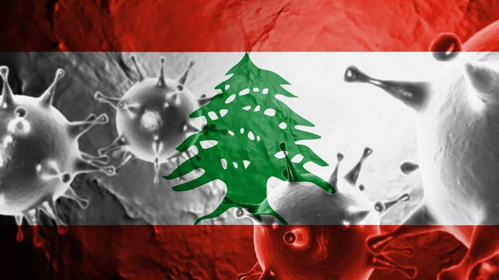 Lebanon COVID-19 Death Toll Nears 5k
