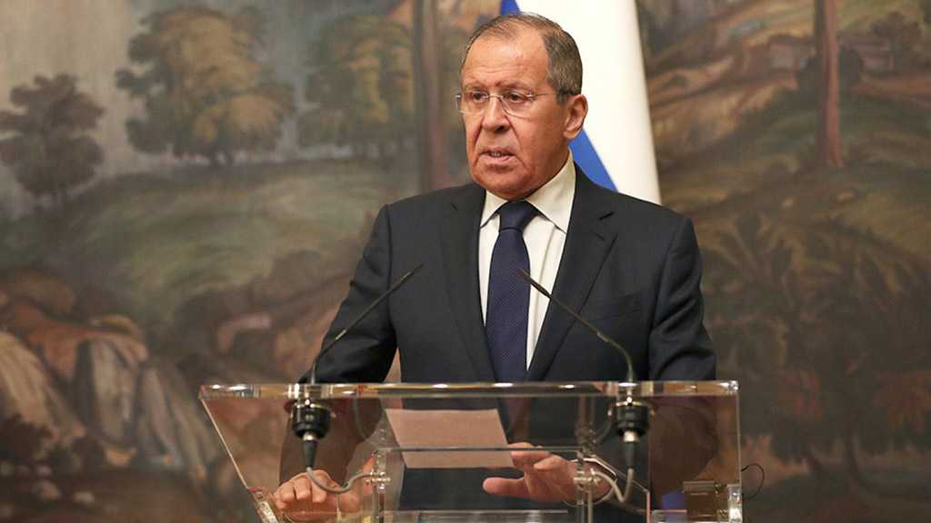 Moscow Urges for Full Implementation of JCPOA Commitments by All Parties