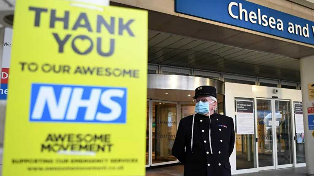 NHS Chiefs Threaten to Cut Patient Care amid Demands to Cover Extra COVID Costs