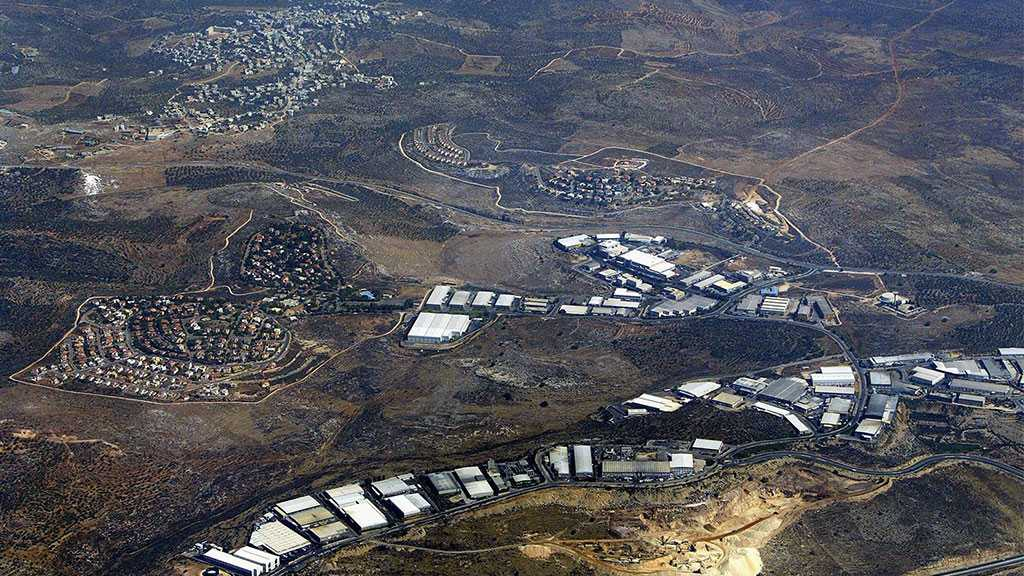 Palestine PM Urges New US Administration to Adopt Anti-'Israeli' Settlements Measures