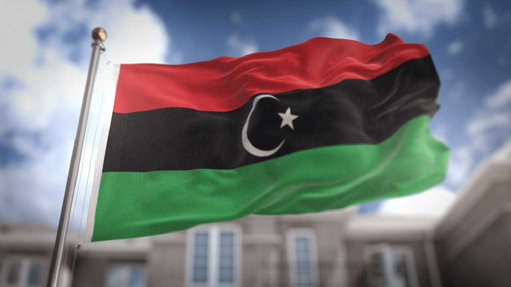 Libyan Parl't Backs Unity Gov't, Advancing Peace Plan