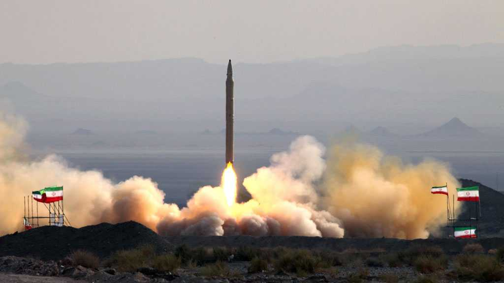 Iran To Firmly Continue Development of Missile Capability - Hatami