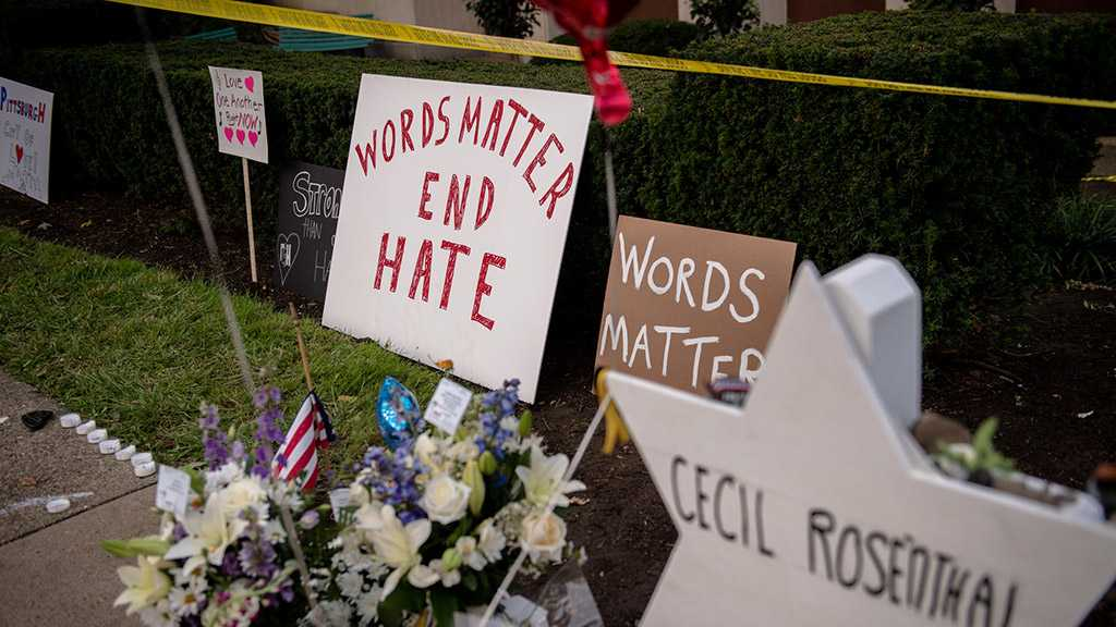 FBI Under Fire over Low Record Keeping of Hate Crimes