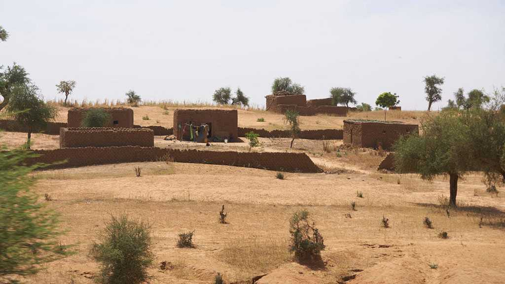 About 30 Nigerien Civilians Killed Near Malian Border