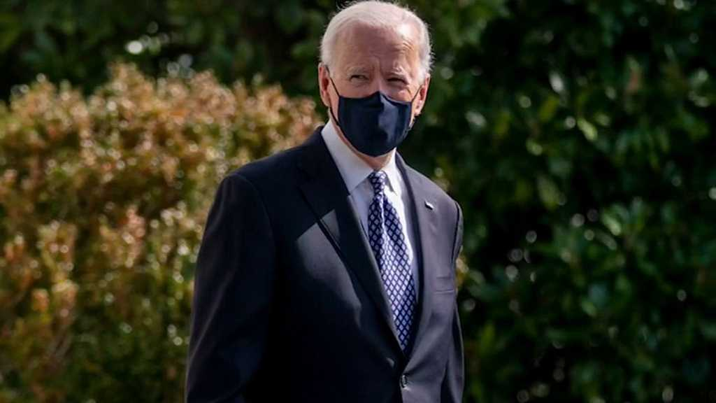 Biden to Travel to Southern Border at Some Point as Crisis Continues