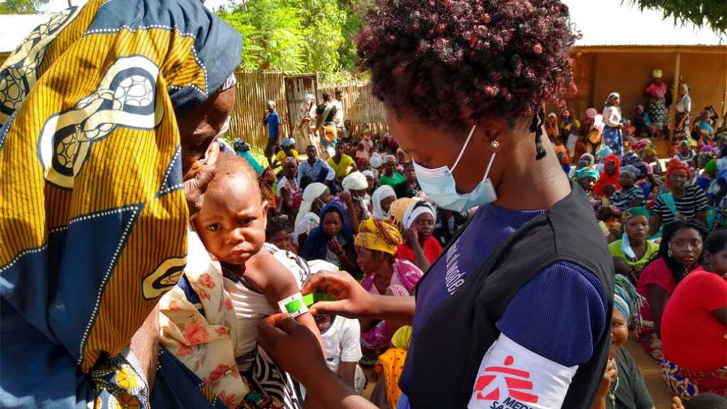 Mozambique: Humanitarian Crisis in Cabo Delgado Displaced 700,000