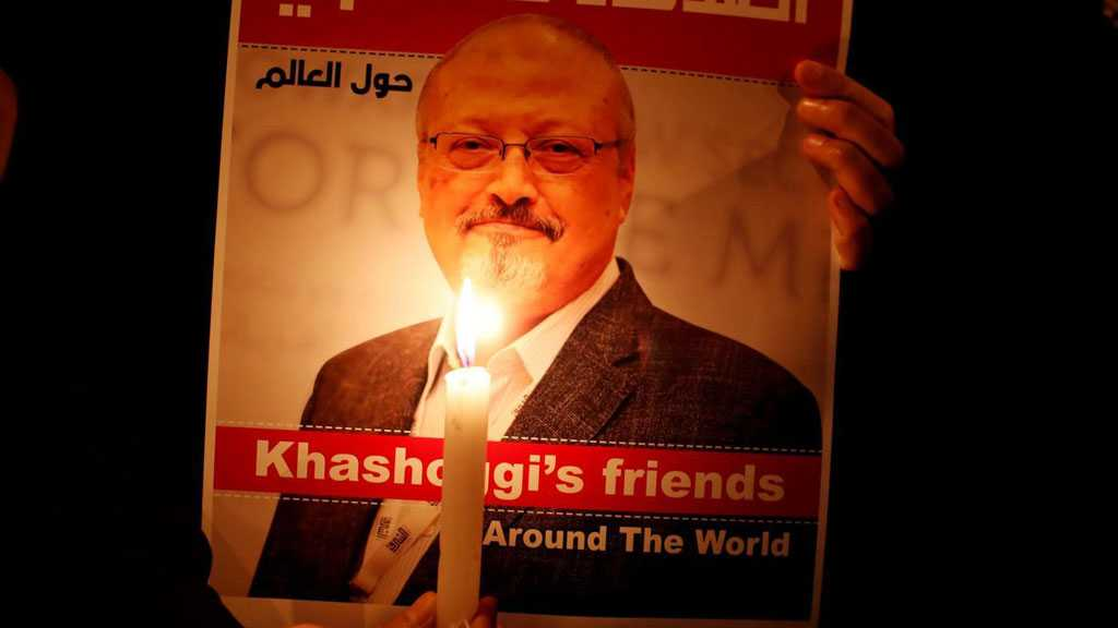 Saudi Crown Prince's Political Future Following Khashoggi Report