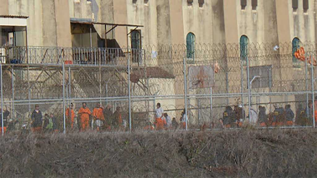 BCHR Urges Bahraini Authorities to Release Prisoners after Covid-19 Outbreak among Them