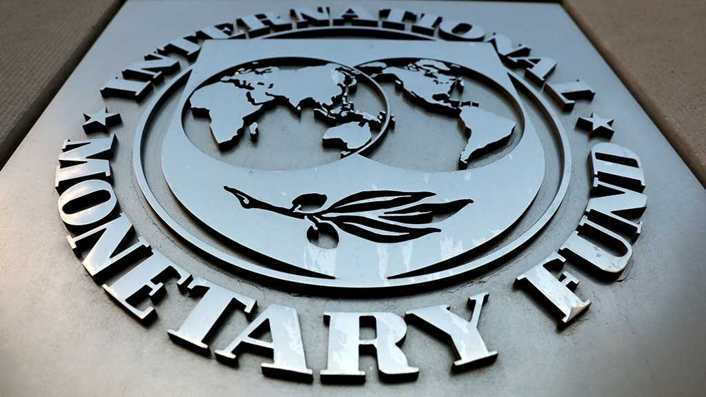 IMF Releases $174.2 Million to South Sudan to Plug Balance of Payments Gap