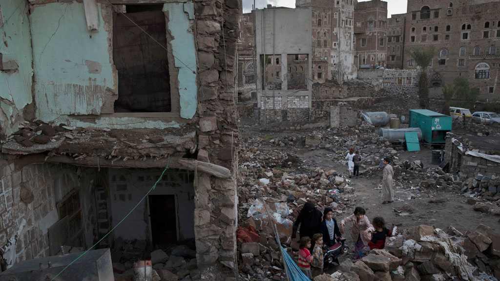 Sanaa Ready to Reach Fair, Honorable Peace for War-torn Country - Yemeni FM