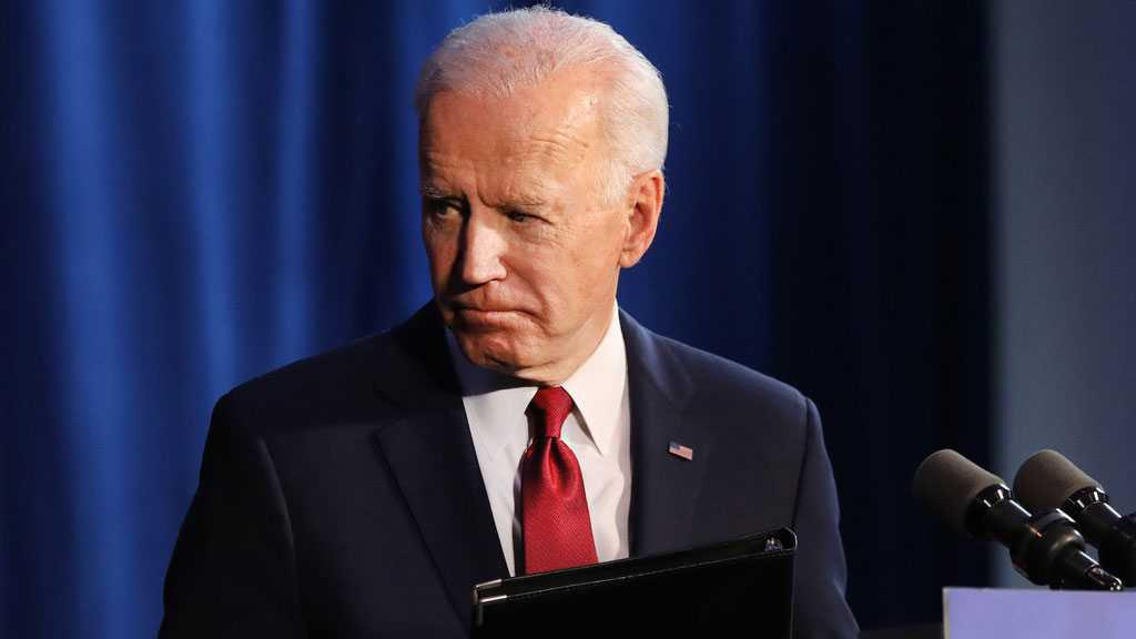Biden Administration to Strike Down US Sanctions on ICC Officials
