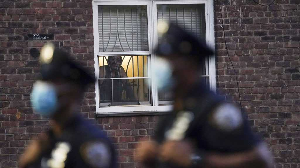 US: Surge in Homicides amid Police Funding Cuts