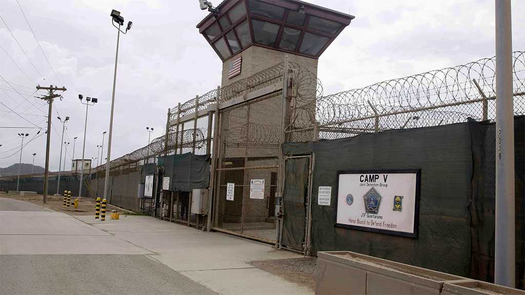 Once-Secret Unit within Guantanamo Bay Closed: Prisoners Moved to another Facility