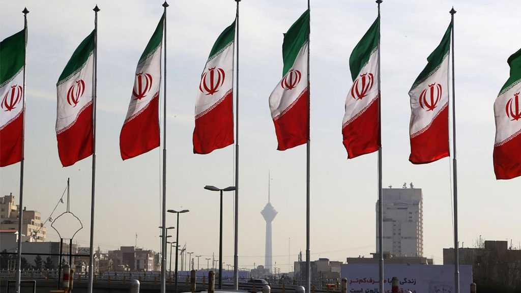 US Joins Talks to Salvage Iran Nuclear Deal