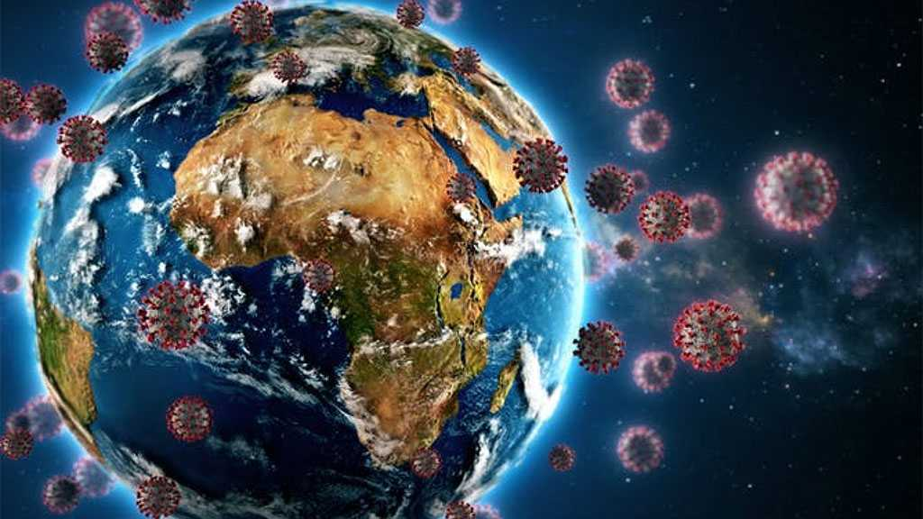Covid-19: Global Death Toll Surpasses 3 Million amid New Infections Resurgence