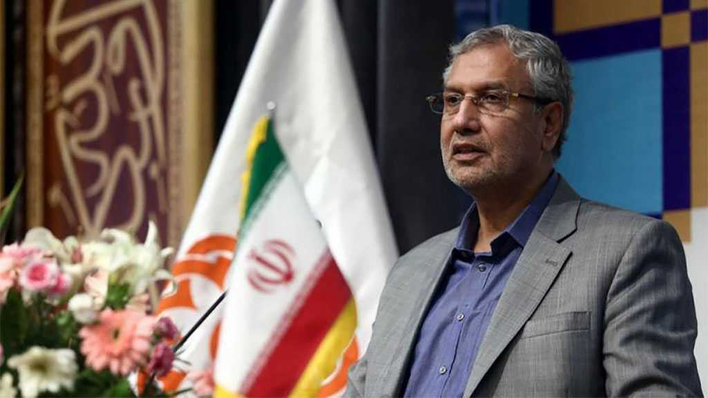 Iran: We'll Comply with Commitments Once Sanctions Are Lifted