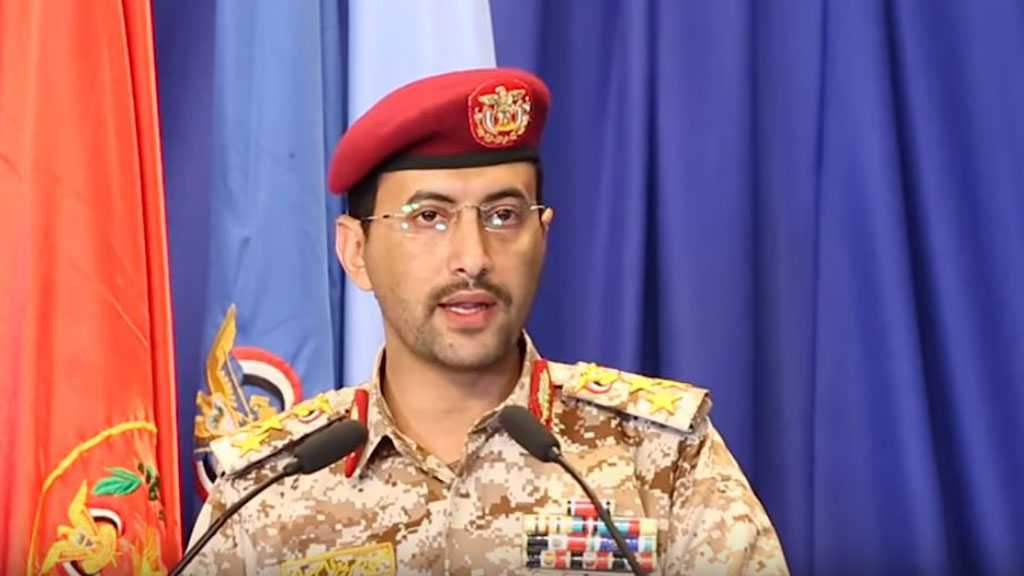 Yemeni Resistance Scores Another Operation Against Saudi Targets