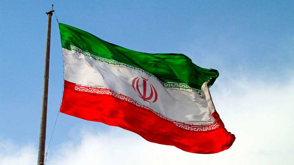 Tehran Won't Accept Division of Sanctions