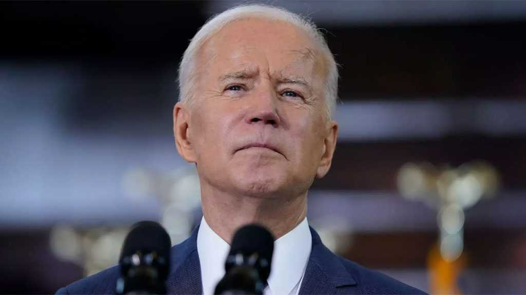 Biden Says All Americans Will be Eligible for Virus Vaccine by April 19