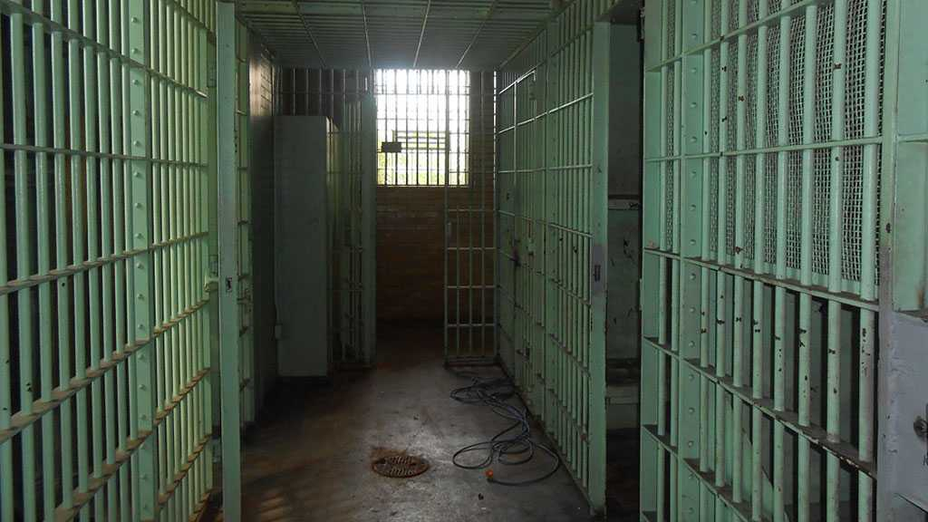 """Bahrain's """"Jaw"""" and Saudi's """"Haer"""" Prisons: Coronavirus Threatens Detainees"""