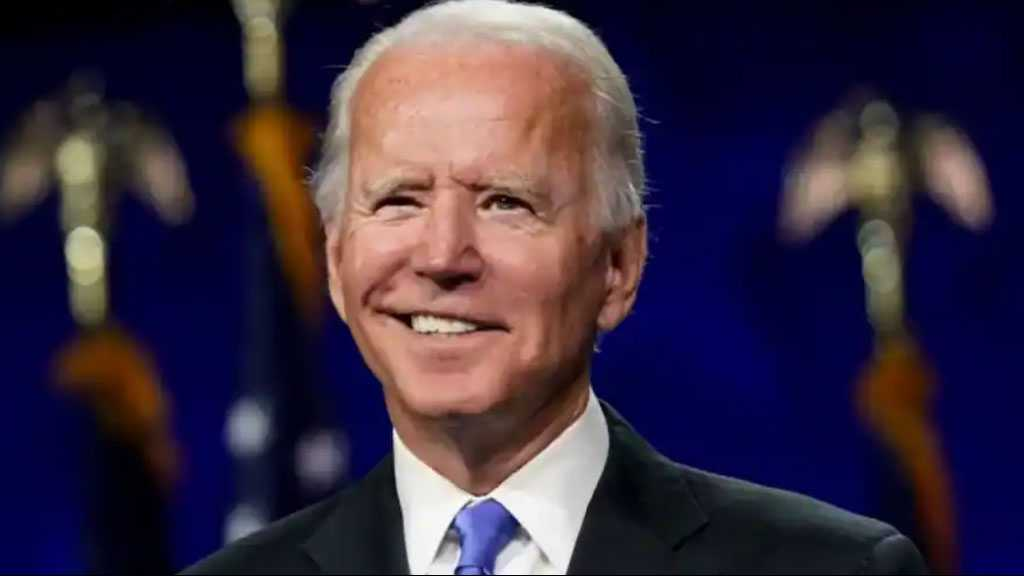 Biden Mocked After Video of His Calling US Supreme Court Packing 'Bonehead Idea' Resurfaces Online