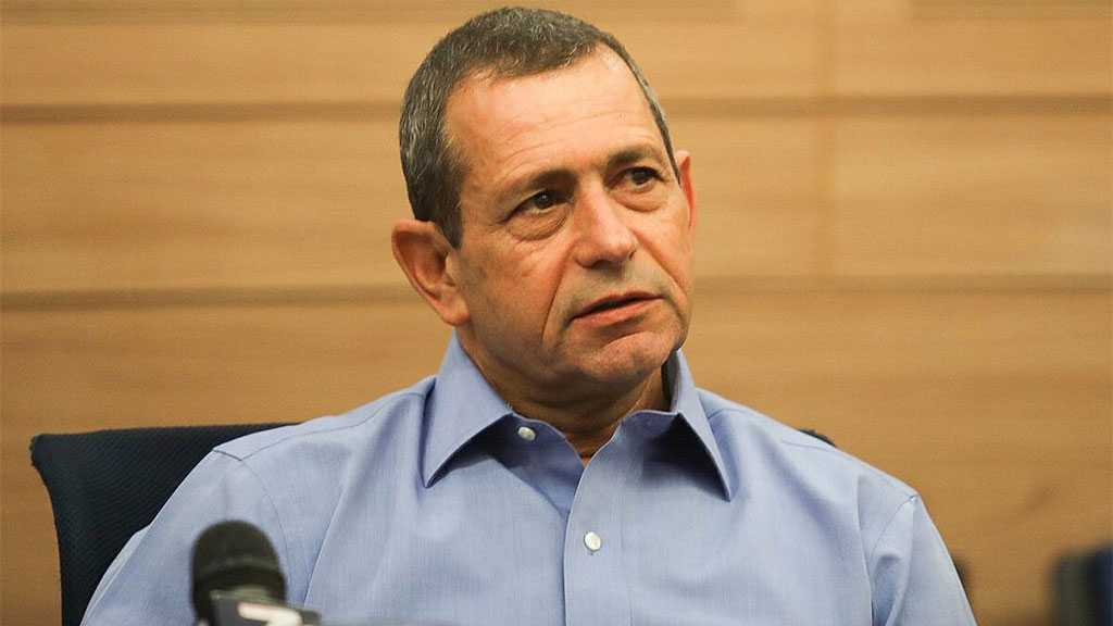 """Israel"" Extends Shin Bet Chief's Tenure by 4 Months"