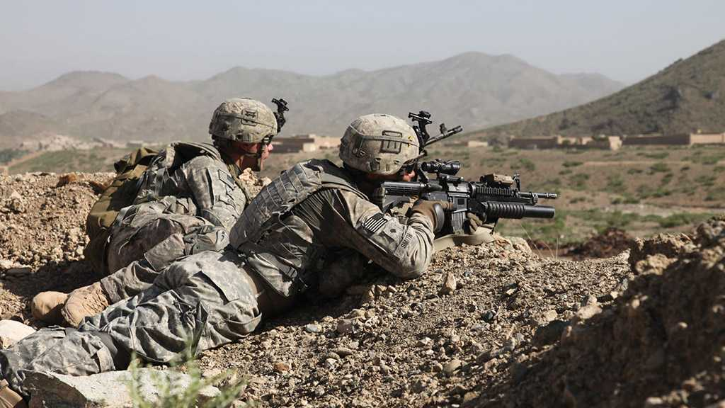 "Norwegian, Danish Forces to Leave Afghanistan amid ""Disappointing"" Situation"