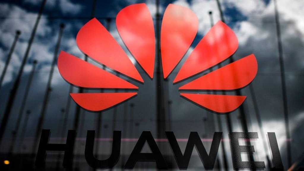 Report: Huawei Was Able to Spy on Millions in the Netherlands