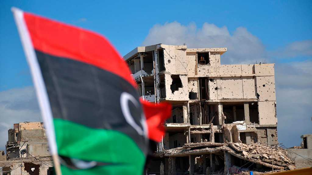 UN, Partners Demand Withdrawal of Foreign Forces from Libya