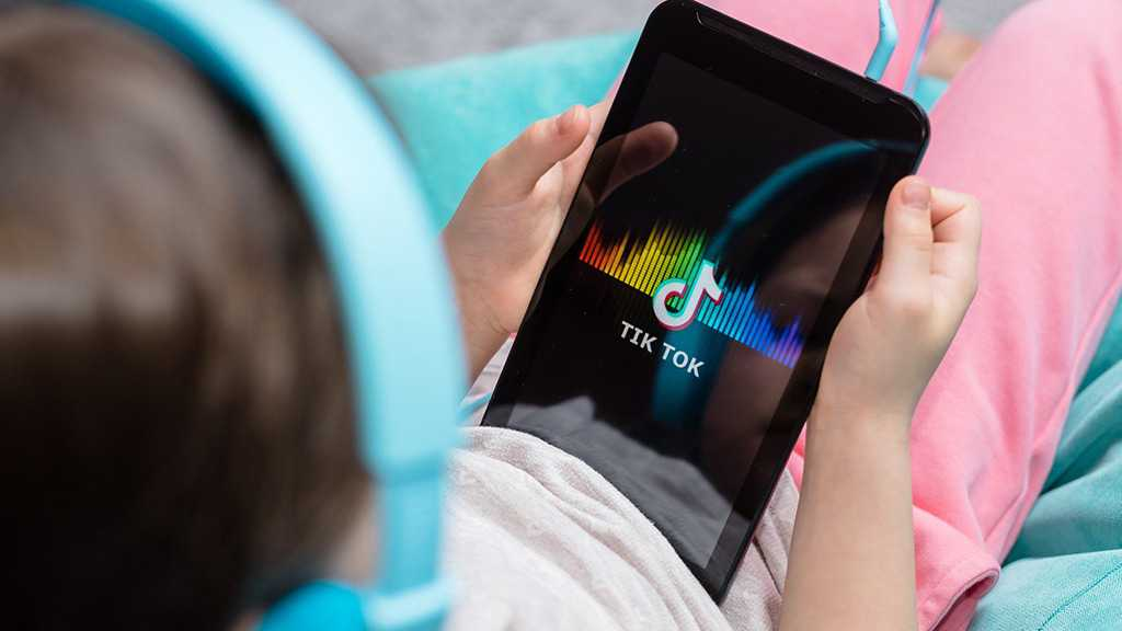 Tiktok to Face Massive Lawsuit over Collecting Data on Millions of Children