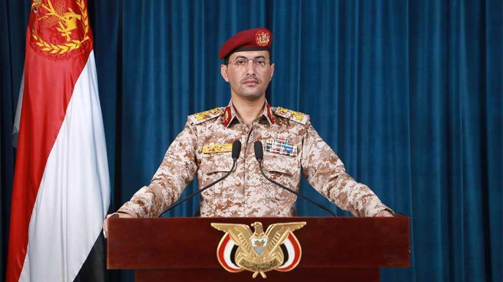 Yemeni Resistance Pounds Saudi Arabia's King Khaled Airbase, Hits Target Precisely