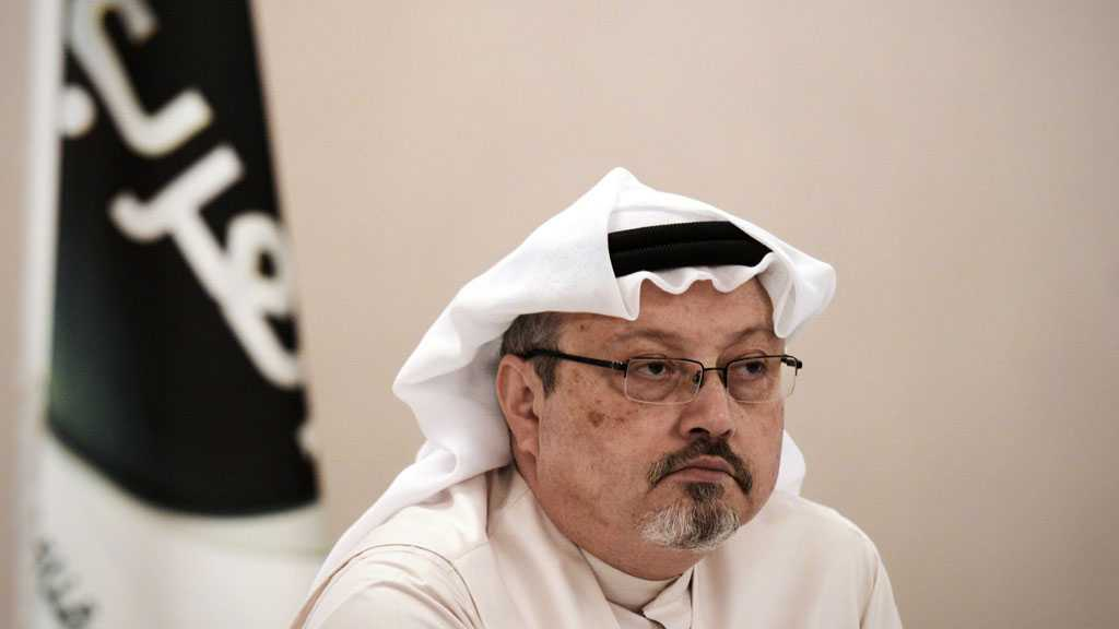 US House Votes to Limit Arms Sale to Saudi Arabia Over Khashoggi Murder