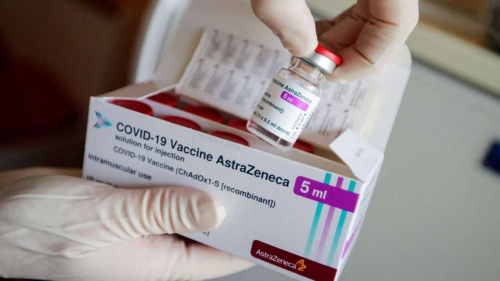 Norway: Risk of Dying from AstraZeneca Higher Than of COVID-19